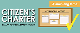 citizencharter